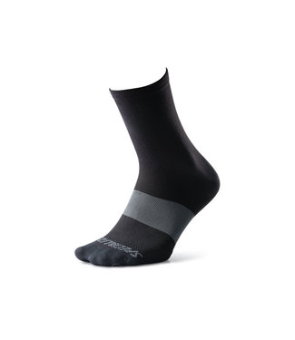 SPECIALIZED ROAD MID SOCK