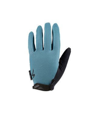 SPECIALIZED BG SPORT GEL GLOVE LF WMN