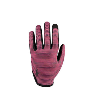 SPECIALIZED LODOWN GLOVE LF WMN