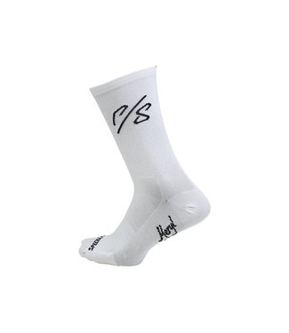 SPECIALIZED Road Tall Socks – Sagan Collection