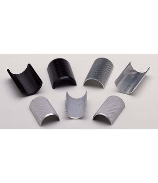 Wheels Manufacturing Handlebar Shim, 25.4 to 31.8mm