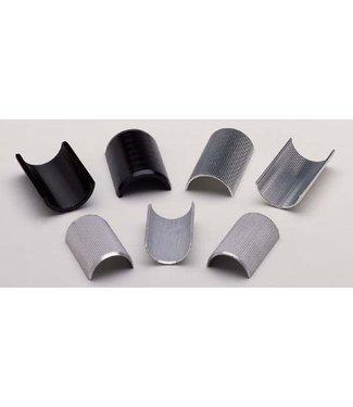 Wheels Manufacturing Handlebar Shim, 26.0 to 31.8mm