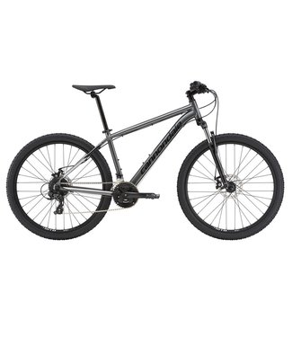 CANNONDALE 27.5 M Catalyst 3 GRY SM