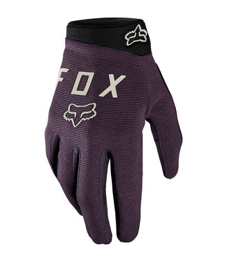 FOX WOMENS RANGER GLOVE