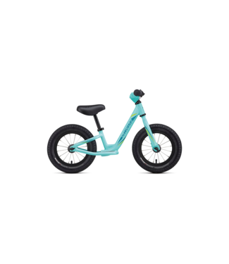 SPECIALIZED SPECIALIZED HOTWALK FILLE turquoise