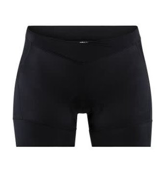 CRAFT ESSENCE HOT PANTS