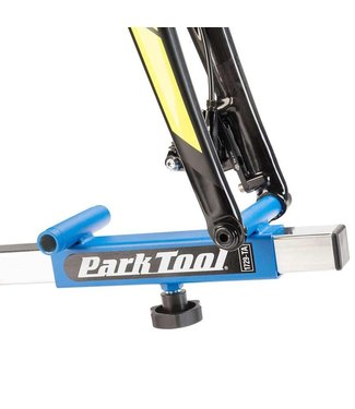PARK TOOL 1729-TA, Adaptateur Thru Axle coulissant
