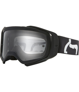 FOX AIRSPACE PRIX GOGGLE  OS