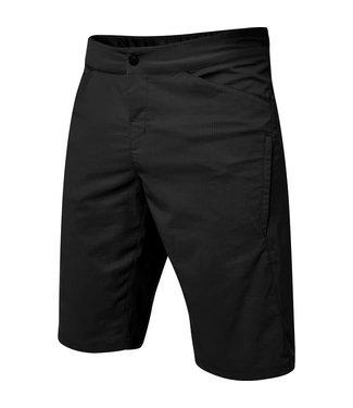 Troy Lee Designs 2020 Skyline pour homme Air No Liner Mountain Vélo Shorts Noir Toutes Tailles
