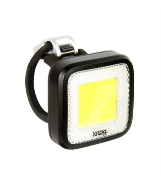 KNOG Lumiere Blinder Mob Mr Chips Av noir