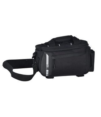 OXFORD T18 Rack Top Bag 18L