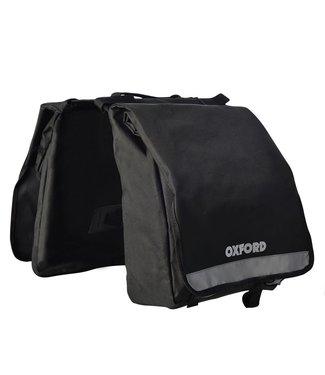 OXFORD C20 Double Pannier Bag