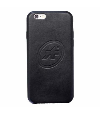 ASSOS IPHONE 6 COVER