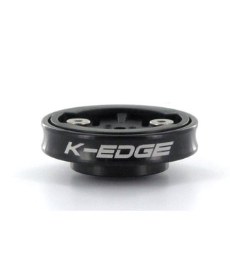 K-Edge FIXATION  GARMIN 1/4