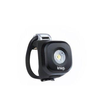 Knog Blinder Mini Dot Front - Black