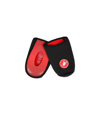 CASTELLI Toe Thingy 2 -black -OSFA