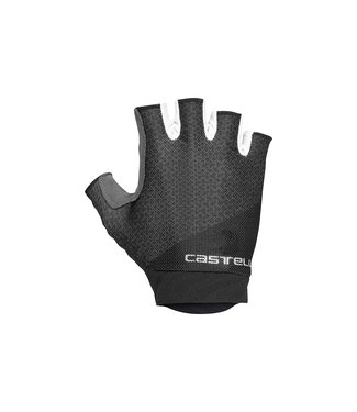 CASTELLI Roubaix Gel 2 Glove -light black