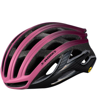 SPECIALIZED SW PREVAIL II HLMT ANGI MIPS CPSC