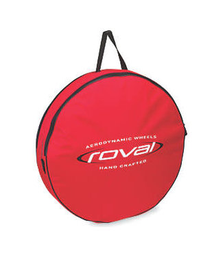 SPECIALIZED SAC A ROUE DOUBLE ROVAL
