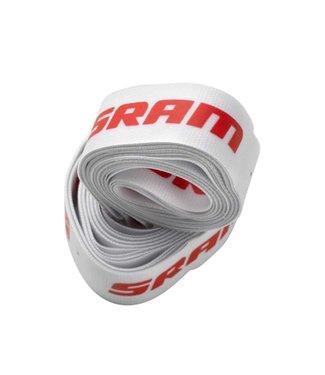 "SRAM FOND JANTE SRAM 26"",40/60 PAIRE"