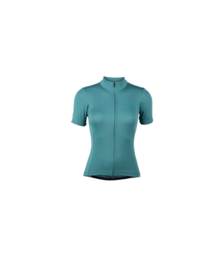 SPECIALIZED RBX CLASSIC JERSEY SS WMN