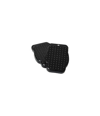 SPEEDPLAY COUVRES CALES SERIE-X