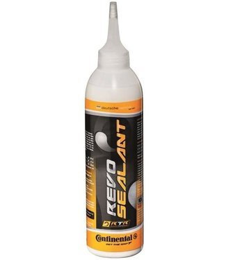 CONTINENTAL Conti Revo Scellant - 60 ml