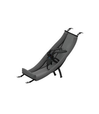 THULE Chariot Infant Sling - Lite/Cross