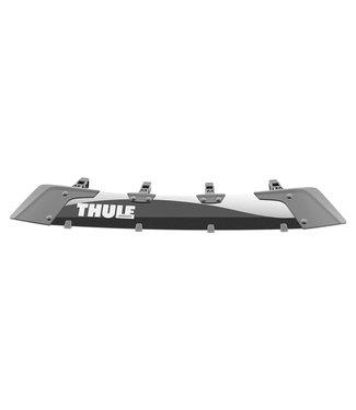 THULE THULE AIRSCREEN 8701