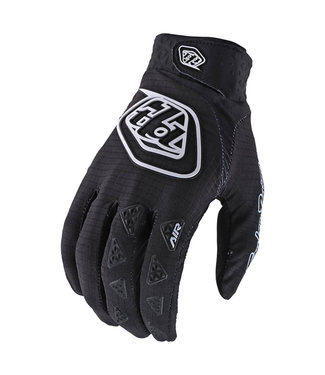 TROY LEE DESIGN AIR GLOVE junior