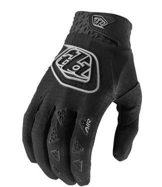 TROY LEE DESIGN AIR GLOVE