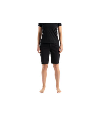 SPECIALIZED RBX ADV SHORT WMN