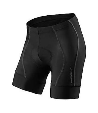 SPECIALIZED RBX COMP MID SHORT