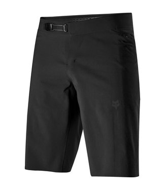 FOX RAWTEC SHORT [BLK] 38