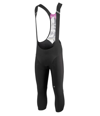 ASSOS tiburuKnickersMille_s7 Blackseries XL