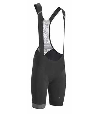 ASSOS Cento EVO Blackseries XLG