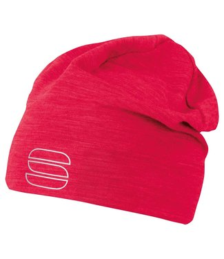 SPORTFUL TUQUE RYTHMO KNIT