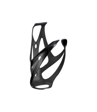 SPECIALIZED SW RIB CAGE III CARBON CARB/GLOSS BLK