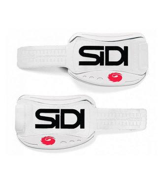 SIDI SPORT S.R.L SIDI SOFT INSTEP 2 BLANC
