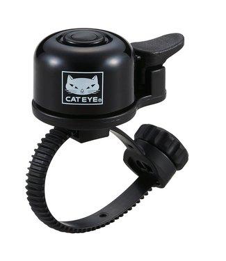 CAT EYE OH-1400 FlexTight, Clochette, Noir