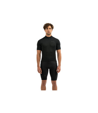SPECIALIZED RBX CLASSIC JERSEY SS BLK