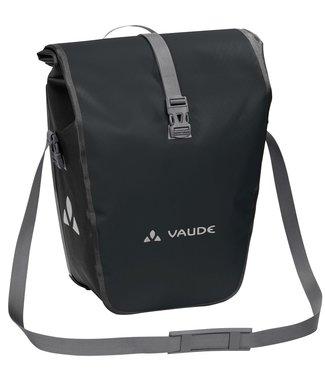 VAUDE AQUA BACK 48 (PAIR) BLACK