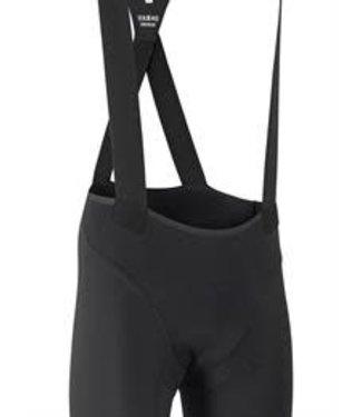 ASSOS EQUIPE RS Bib Shorts S9 profback