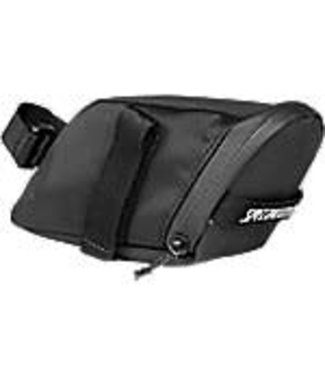 SPECIALIZED MINI WEDGIE SAC DE SELLE NOIR