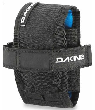 DAKINE HOT LAPS GRIPPER SHOP PETIT SAC ONE SIZE