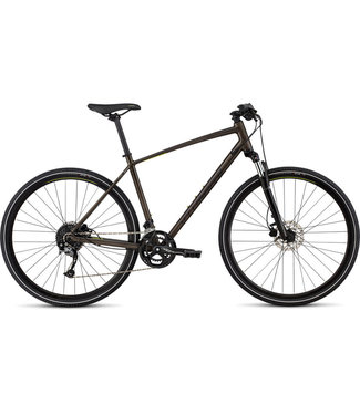 SPECIALIZED CT SPORT STRMGRY/RKTRED/BLK
