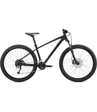 SPECIALIZED PITCH COMP 27.5 2X INT BLK/SUMBLU/HYP