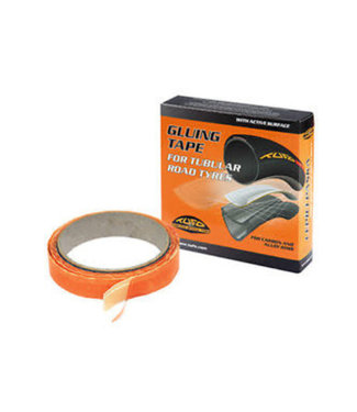 TUFO TUFO ROAD GLUING TAPE 22MM