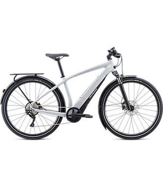 SPECIALIZED VADO 4.0 DOVGRY/BLK/LQDSIL M