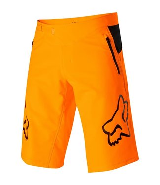 FOX YOUTH DEFEND S SHORT